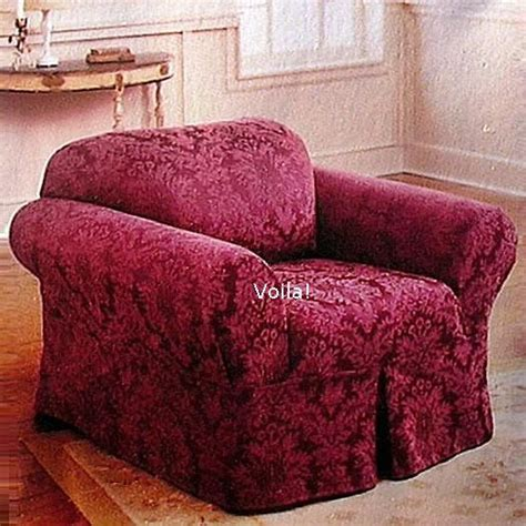 ashwell shabby chic slipcovers 17 best images about rachel ashwell shabby chic on pinterest chair slipcovers mink and armchairs
