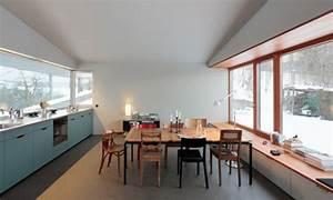 Fensterbank Zum Sitzen Bauen : bauen wohnen garten familienleben ~ Lizthompson.info Haus und Dekorationen