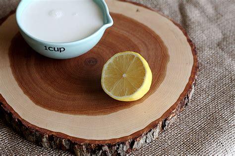 buttermilk substitute the best buttermilk substitutions