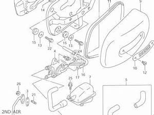 vx800 wiring diagram motor diagrams wiring diagram With 2000 suzuki marauder 800 diagrams fuel pump