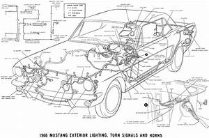 Diagram  Ford 302 Engine Parts Diagram