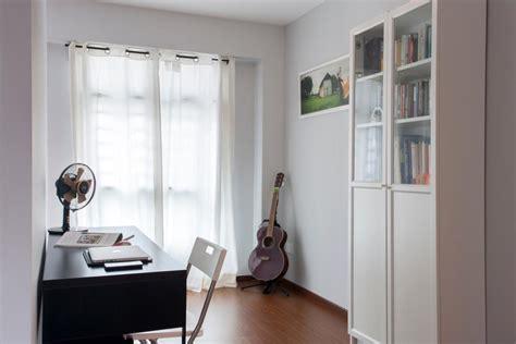 study room interior design singapore interior design ideas