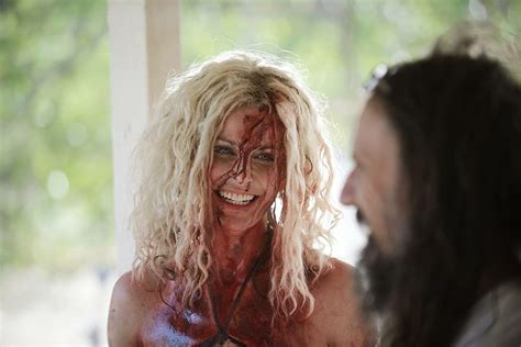 zombie rob 31 sheri moon trailer movie posters factor entertainment sherri movies body synopsis official horror ro
