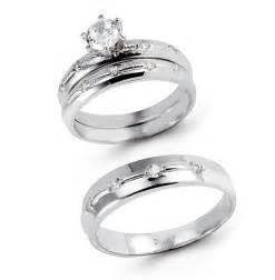 gold womens wedding rings black gold wedding rings for for wedding gold ring diamantbilds
