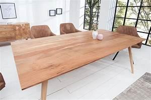 Tisch Aus Holzstamm : esstisch baumscheibe entzckende ideen tisch aus ~ Lateststills.com Haus und Dekorationen