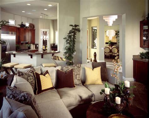 elegant living room sectionals