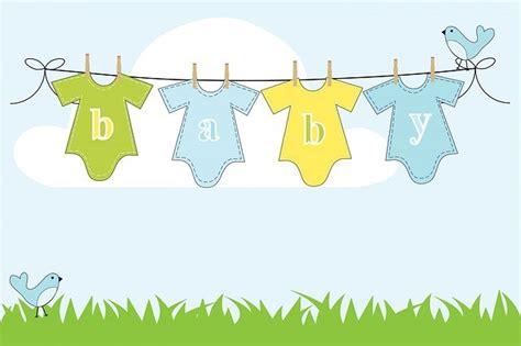 baby boy background  image  pixabay