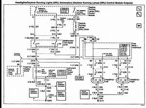 95 Grand Prix Wiring Diagram