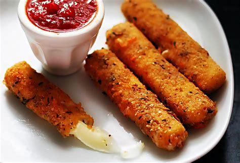 delucious food delicious foods photos weneedfun