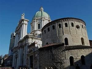 Brescia  Citta  Guida E Foto