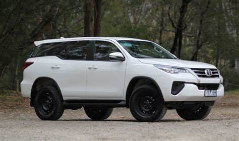 Toyota Fortuner 2020 by 2020 Toyota Fortuner Cabin Thecarsspy