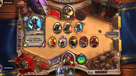 Hearthstone Deck Gvg by Hearthstone Pirate Rogue Deck Gvg Wroc Awski Informator