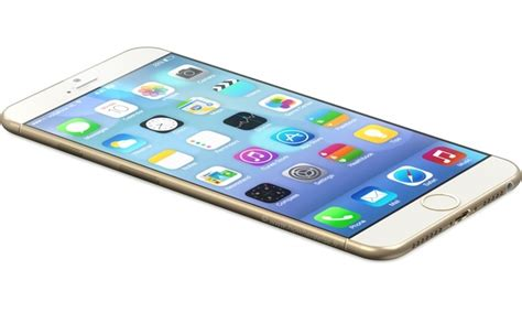 consumer interest in apple s consumer interest in apple s iphone 6 at record levels