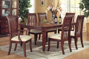 Dining Room Table Sets Dining Room Tables Styles And Designs Modern Home Furniture