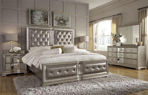 badcock furniture bedroom sets walpaper set ideas catalog