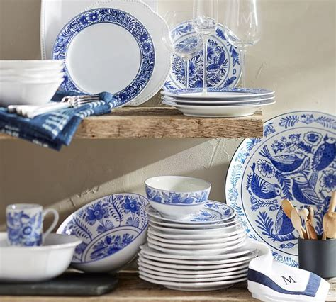 pottery barn dinnerware 62 best images about pb 16 on coffee