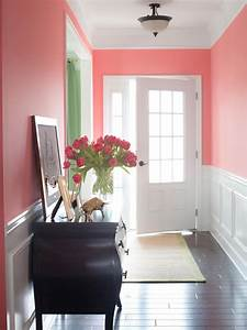 Pops, Of, Pink, In, Every, Room, Yes