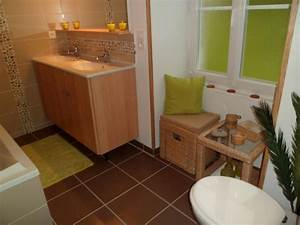 Rnovation Salle De Bain 8 Photos Cemani