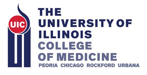 logos peoria medicine