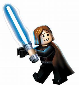 Star Wars Lego Characters Clip Art - thekindproject