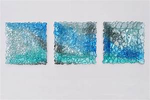 glass wall art l jpg