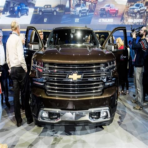 2020 Chevrolet Silverado 3500hd Ltz by 2020 Chevy Silverado 2500hd Ltz 2019 2020 Chevy