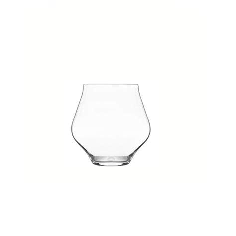 bormioli luigi bicchieri bicchiere pinot nero supremo luigi bormioli cl 45 295697