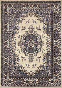 Large traditional 8x11 oriental area rug persian style for Large area rug