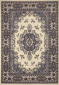 oversized area rugs Large Traditional 8x11 Oriental Area Rug Persian Style ...