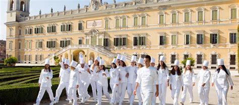 alma scuola di cucina alma la scuola internazionale di cucina italiana eventi