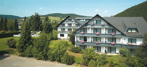 Hotel  Hotel Hochheide  Willingen. The Residence Mauritius. Changsha Xingwei Huatian Hotel. Apartments @ Spinnaker Bay. Hotel Garni La Roccia. Pateo Dos Solares Hotel. Rica Stockholm Hotel. Los Cauquenes Resort And Spa. B O G Hotel