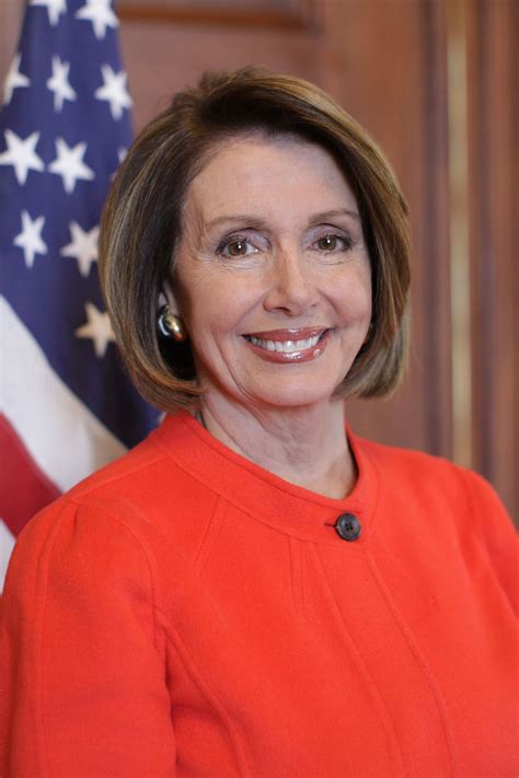 nancy pelosi simple english wikipedia   encyclopedia