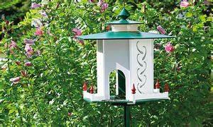 Vogelfutterspender Selber Bauen : futterhaus ~ Whattoseeinmadrid.com Haus und Dekorationen