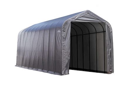 shelterlogic  peak style shelter  tall