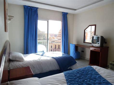 chambre bleu turquoise déco murale cuisine design 15 indogate chambre bleu