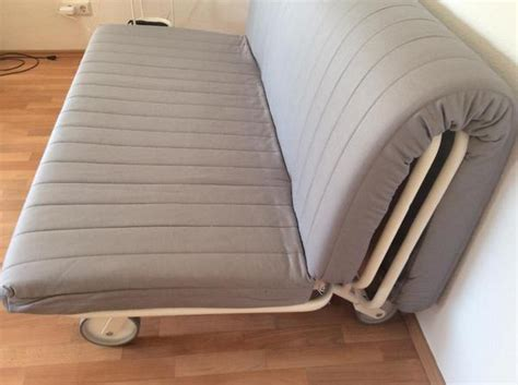 Ikea Schlafsofa Ps by Polster Sessel Schlafsofa Ikea Ps Havet