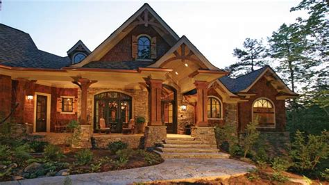 craftsman design homes american craftsman style house craftsman style home