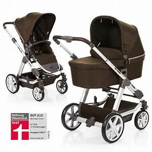 Abc Kinderwagen Set : abc design condor 4 kombi kinderwagen set 2in1 leaf inkl ~ Watch28wear.com Haus und Dekorationen
