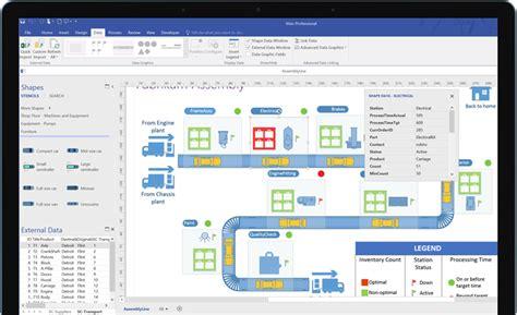 Database Model Diagram Template Visio 2013 Costumepartyrun