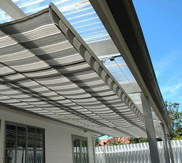 patio shades retractable patio covers patio sun shades coolabah shades