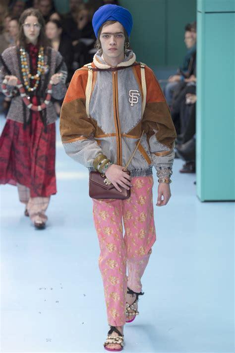 guccis    turbans   accessory