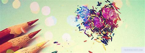love wallpaper  facebook cover page weneedfun