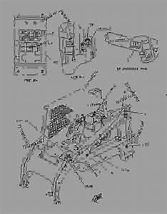 1871258 Wiring Group-work Tool