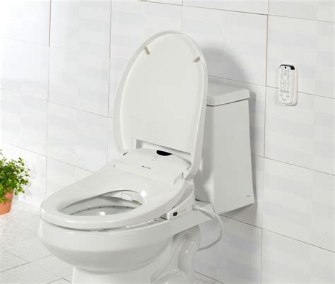 Purchase Bidet by Bidet Coway Ba 13a Mobility Centre Purchase Mobility