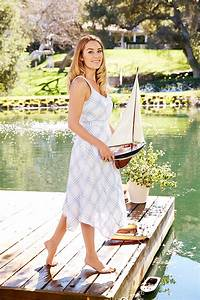 Quiz: Find Your Spring Style - Lauren Conrad