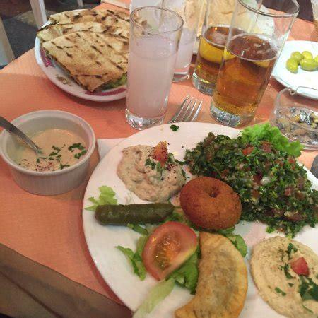 cuisine aix en provence restaurant antioche dans aix en provence avec cuisine méditerranéenne restoranking fr