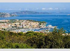 Things to do in Palau, Sardinia Sardinia Blog