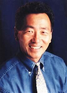 Microsoft Pioneer/Philanthropist Scott Oki | Famous Asian ...