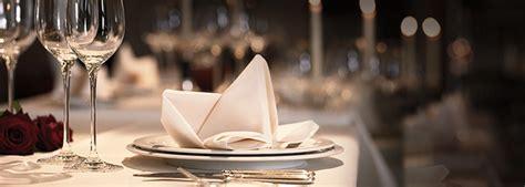 candle light dinner romantisches essen mydays
