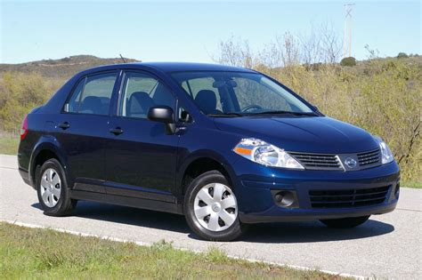Top 10 Top 10 Most Affordable Cars In Us 2011